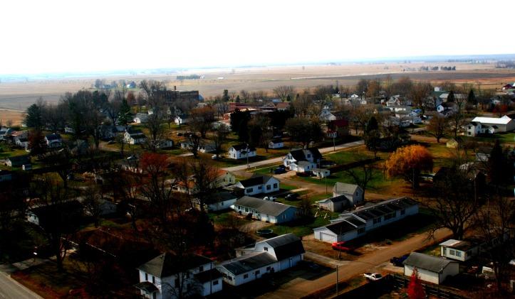 CIty_of_Grandview_Iowa