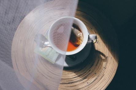 cup-of-tea-912677