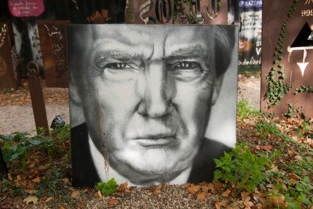 donald_trump_mural