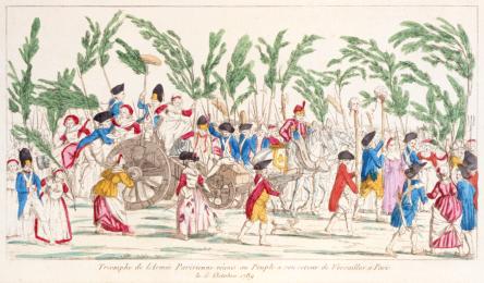 Triomphe_de_l'Armée_Parisienne_réunis_au_Peuple_a_son_retour_de_Versailles_à_Paris_le_6_Octobre_1789