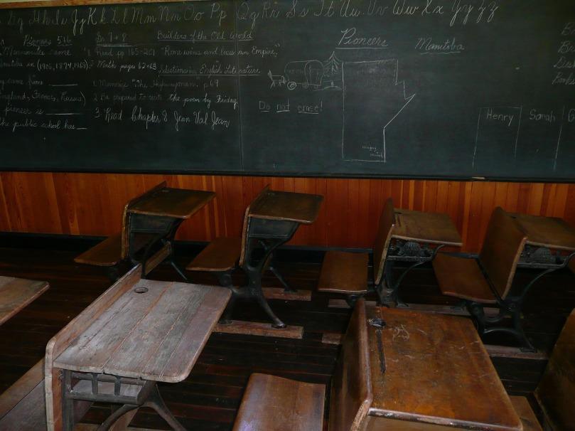 blackboard-56661_1920