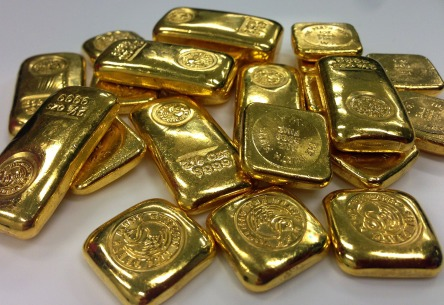 gold-295936_1920