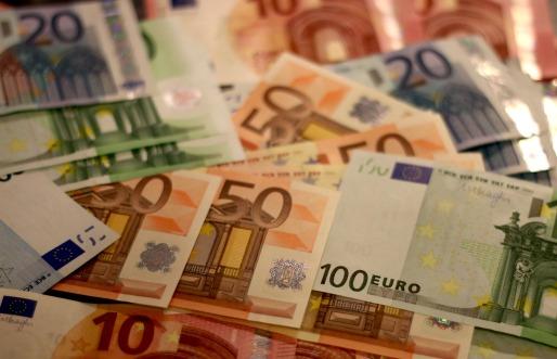 money-1005479_1920