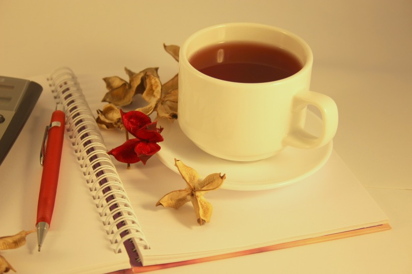 tea-991334_1920